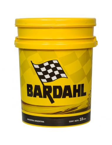 Inhibidor De Corrosion X 20 L