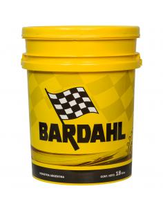 Bargras Ep 1003 X 18 Kg