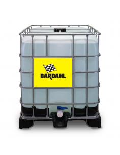 Aceite 15w40 Mineral Diesel...
