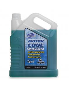 Motor Cool Anticongelante 4...