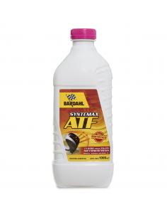 Atf Syntemax 12 X 1 L