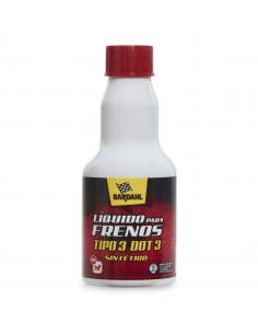 Liquido Para Frenos 48 X...