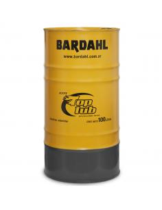 Aceite 5w40 Sintetico X 100 L