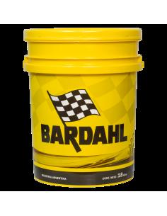 Bargras Al 1008 X 18 Kg