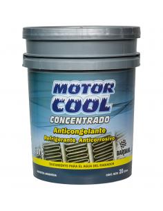 Motor Cool Anticongelante X...
