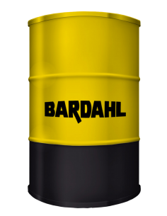 Bargras L4 Ad+g X 180 Kg
