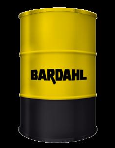 Bargras Dm 1006 X 180 Kg