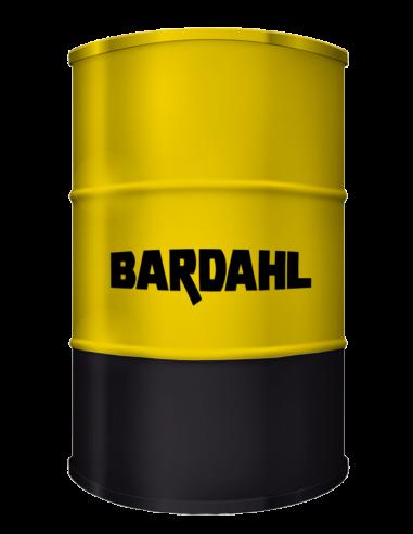 Inhibidor De Corrosion X 204 L