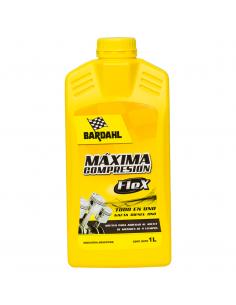 Maxima Compresion Flex 12 X...