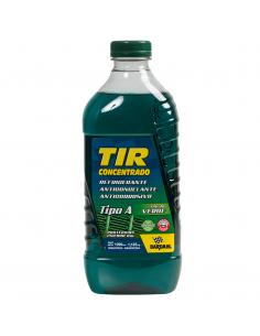 Tir Verde 12 X 1 L