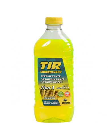 Tir Amarillo 12 X 1 L